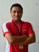 Mohd Nasri (Nasriphoto)