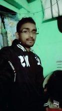 Sudeep Sarkar (Sksarkar90)