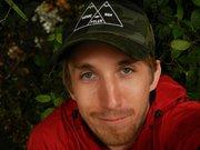 Jesse Adams (Eku125)