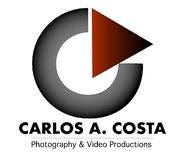 Carlos Costa (Carloscostaphoto)