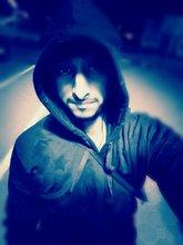 Mohammad Sayeed (Syedh7832)