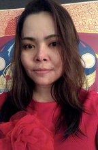 Ganda  (Punthong99)