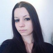 Stefani Tusim (Ravenmoon600)