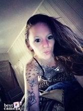 Christina Alexander (Prettyininked127)