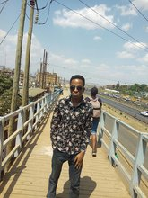 Marcel Kigondo (Naphphotography)