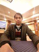 Muhammad Farhan Ishaq (Farhan81415)