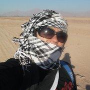 Shyma Kamal (Shyma237)