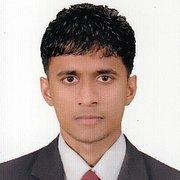 Gayan Kumara Subasinghe (Gayansubasinghe7gs)