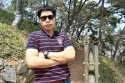 Watcharakan Chaiyasaeng (Seaud831973)
