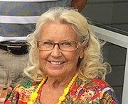 Vera Gummesson (Vera-g)