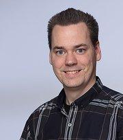 Markus Persson (Maackan88)