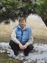 Anatoly Zavodskov (Anzav)
