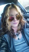 Jenny Phillips (J3nnafite)
