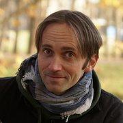 Vladimir Lesnikov (Lesnikovfoto)