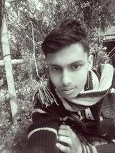 Bisho Nath Sorker (Bishonath)