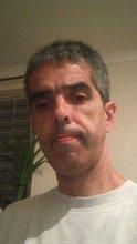 Angel Martin Padilla (Arch720)