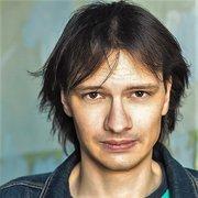Vitalii Muzurov (Vitmuzurov)