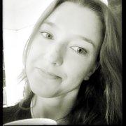 Emma Cupitt (EmmaJane02)