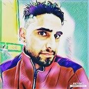 Gaurav Awasthi (Pittvipers)