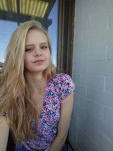 Kaylene Galloway (Kaylenegalloway94)