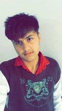 Yash Choudhary (Yashchoudh)