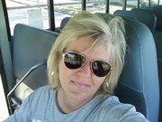 Lisa Rains (Sunnypuppy)