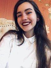Maria Kudenchuk (Kmd11981)