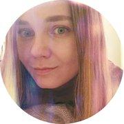 Alena Rozova (Inspirator88)
