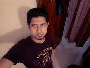 Azad Emu (Azademu018)