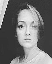 Natalia Vasilenko (Ejevica)