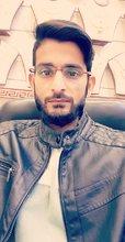 Husain Tahery (Hussainrashu52)