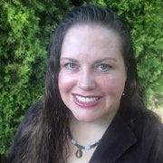 Chrissy Ferguson (ChrissyFerguson)