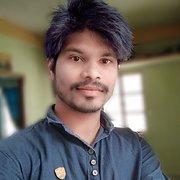 Suresh J Jeri (Sureshjeri)