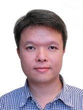 Timothy Wu (Timothywu)