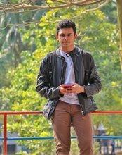 Shafayet Ahmed (Virus16)