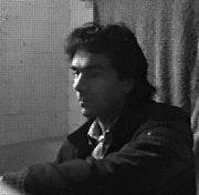 Anthony Buonfiglio (Ecco11)