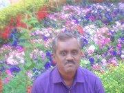Mohan Thulasingam (Tmohan0311)