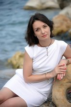 Olga Balynska (Balinskalv)