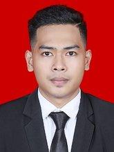 Edwardo Mc Cain Yun Fei (Lamaloedward)