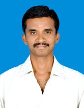 Parameswaran Raman (Beautydrops)
