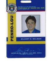 Wilbert Malinao (Wilbert1976)