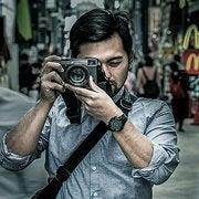 Kiyoshi Hijiki (Structuresxphotography)