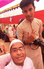 Taijul Islam  Roni (Taijulron)
