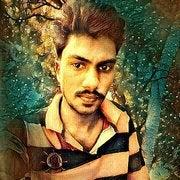 Anuraj R V (Rvaptc)