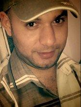 Mohammed Aziz (Mohammedfathy)
