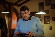 Denis Polikarpov (Geemly)