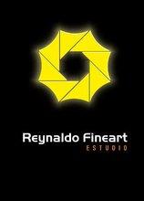 Reynaldo Martínez (Reynaldo013)