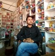 Sheshnath Gupta (Sheshnath272536)