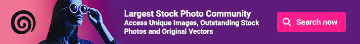 Stock Photos & Images