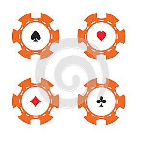 Cimarron Casino Casino Freeplay Games